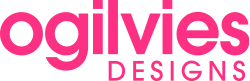 Ogilvies Designs Australia
